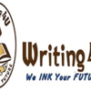Writing4u_logo